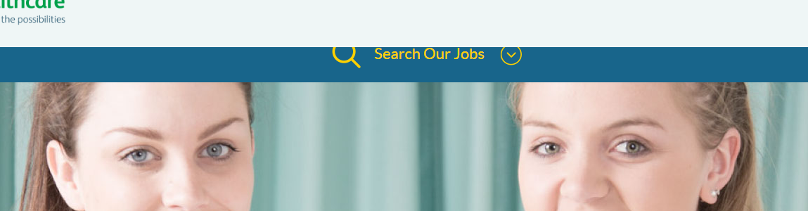 Job Offers Archive - Irish Association of Healthcare Assistants