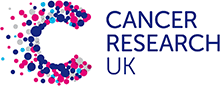 cancer logo