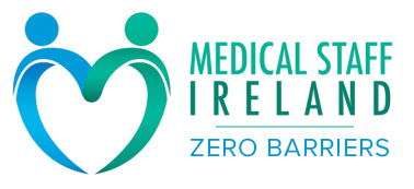 medical-staff-zero-barriers