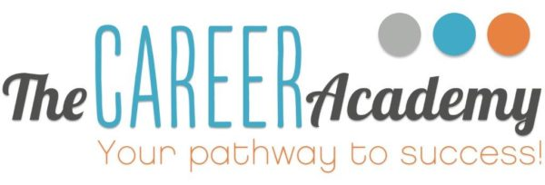 Career Academy Logo_high res_1000x340mm (2)